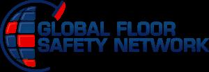 Fredericton Floor Safety